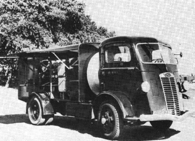 Kromhout--autocar--Jan-de-Vries-1938