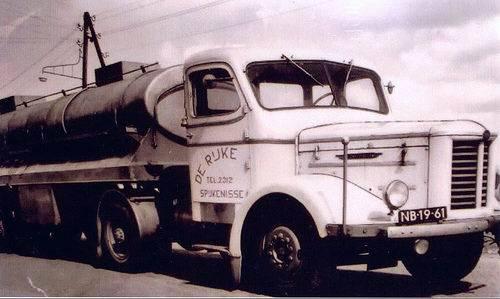 Kromhout-autocar--de-Rijke-Spijkenisse