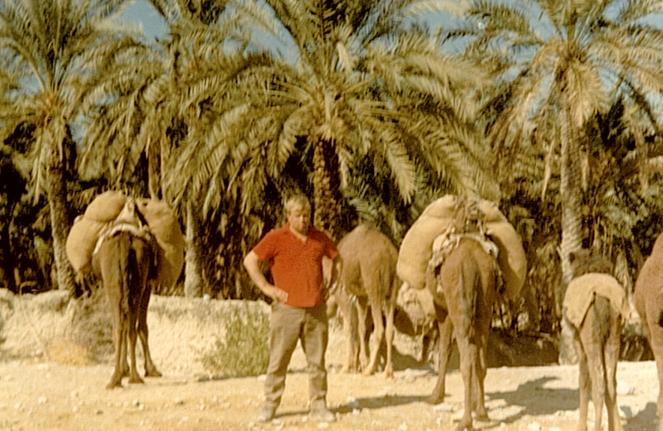 Midden-Oosten-met-de--Daf-2600-5
