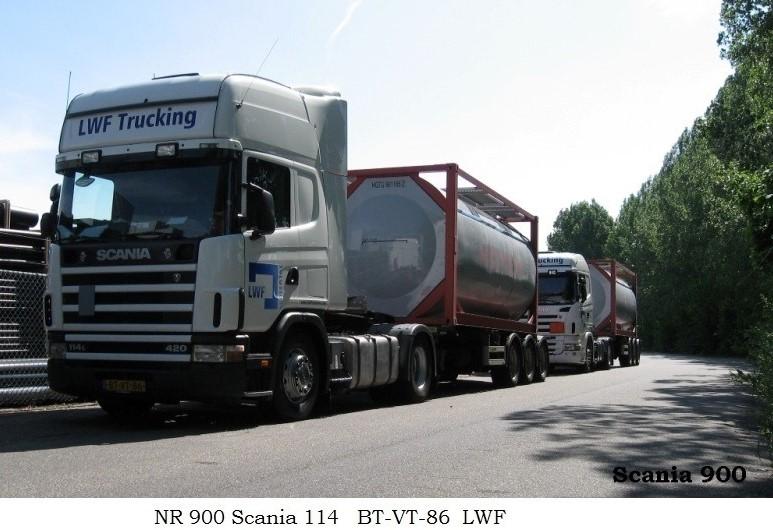 NR-900-Scania-114-420-LWF-1