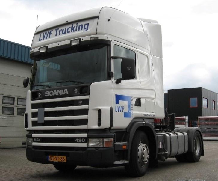 NR-900-Scania-114-420-LWF-3