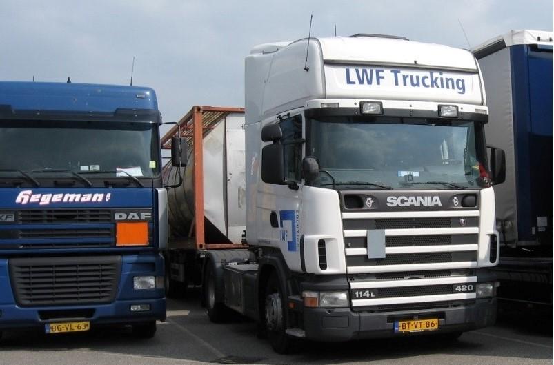 NR-900-Scania-114-420-LWF-4