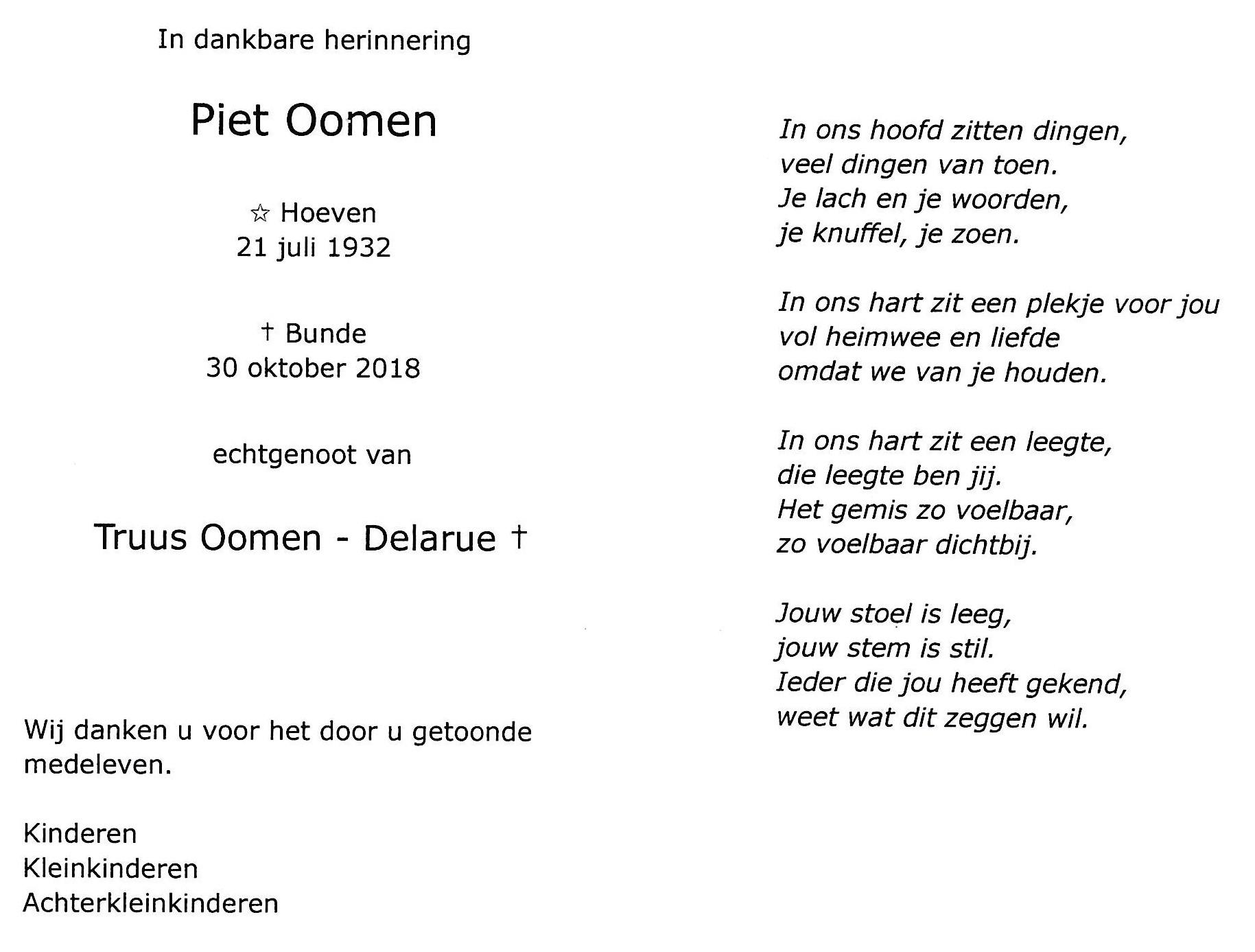 Piet-Oomen---1