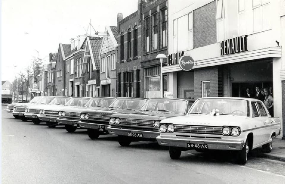 Renault-dealer-De-Vries-te-Sneek--Rudolf-Meijer-foto--4