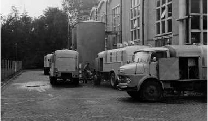 Sibema-Melkfabriek-