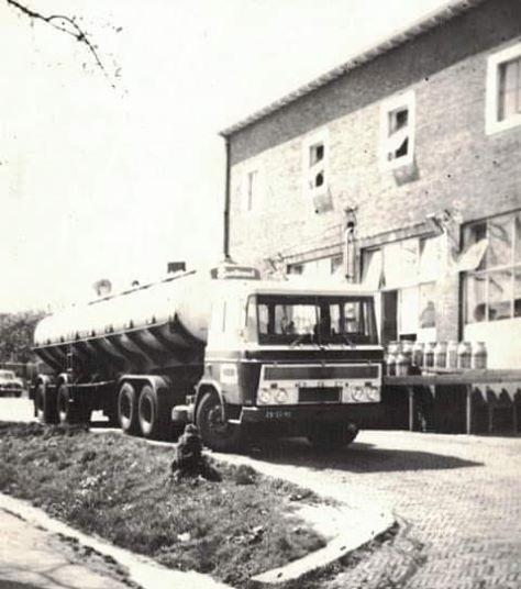 Zuivelfabriek-Sibema-te-Reimerstok-