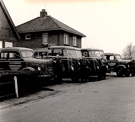 parking-bij-huis-1
