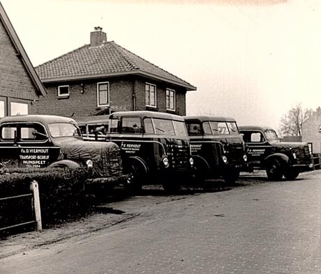 parking-bij-huis-2