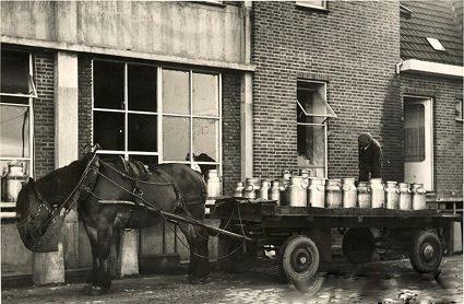 sjang-evers-bij-de-melkfabriek