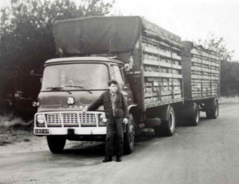 Bedford-Hay-v-d-Sterren-Horst-BB-80-69