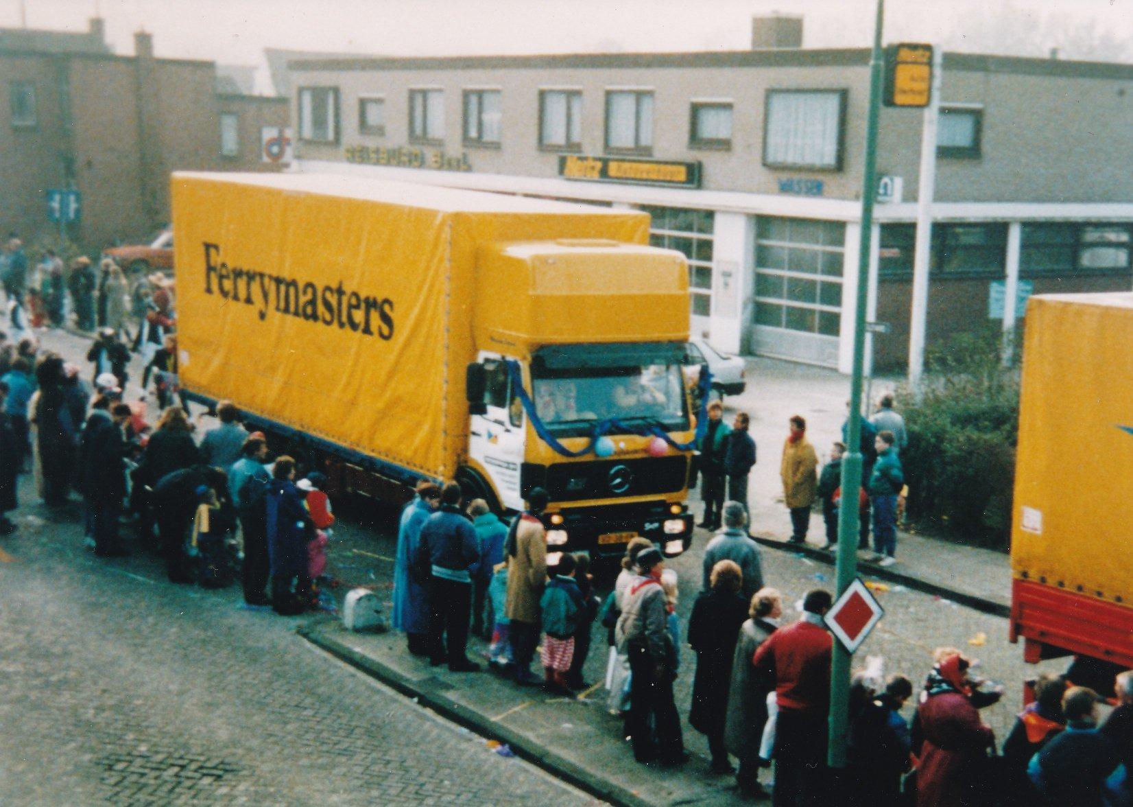 Mercedes-topsleeper-Becotra-Roosendaal-