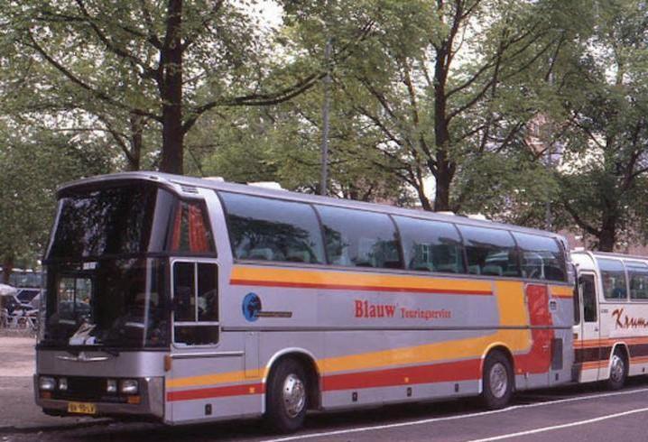 reiswagen-in-andere-kleur
