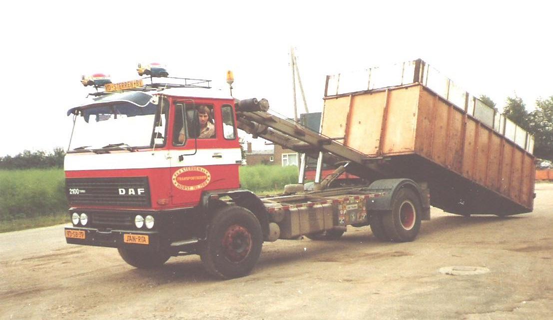 DAF-2100-1