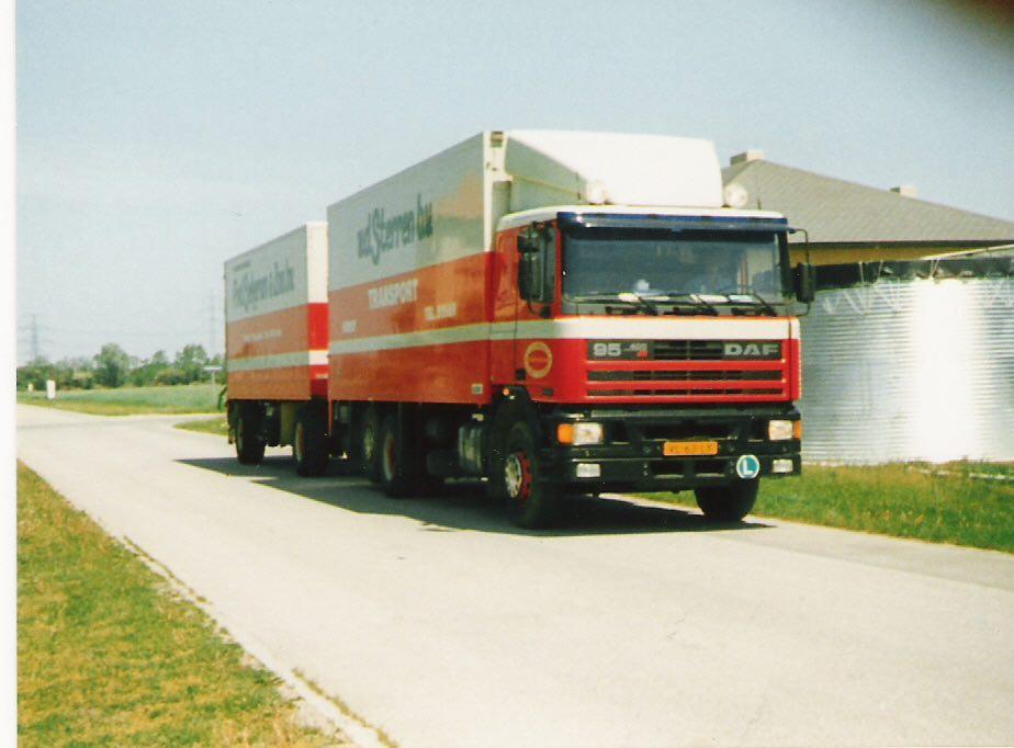 DAF-6X2-2