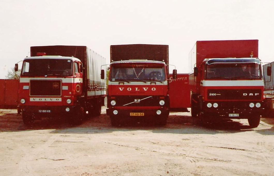 Volvo-F88-Volvo-7-Daf-2100
