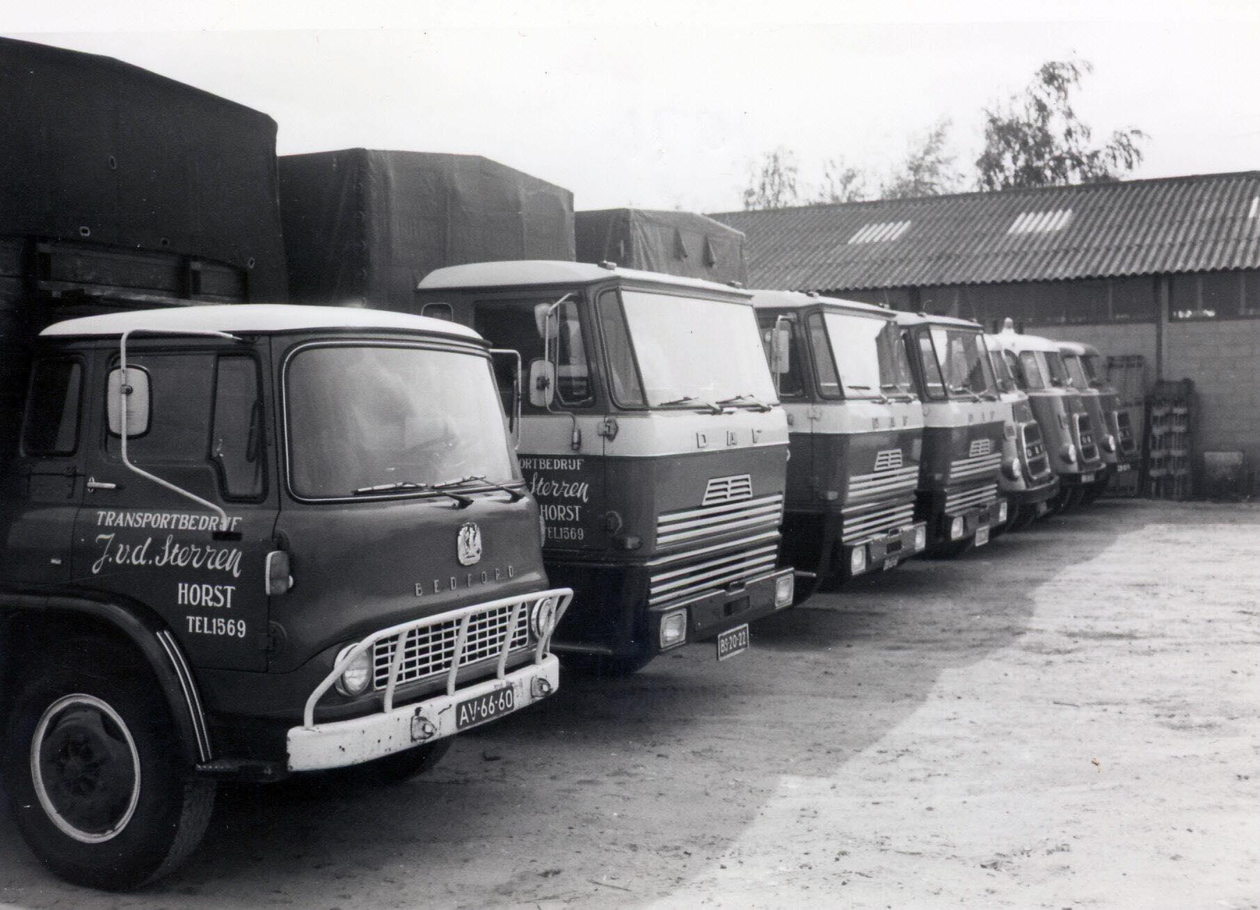 Wagenpark-foto-1