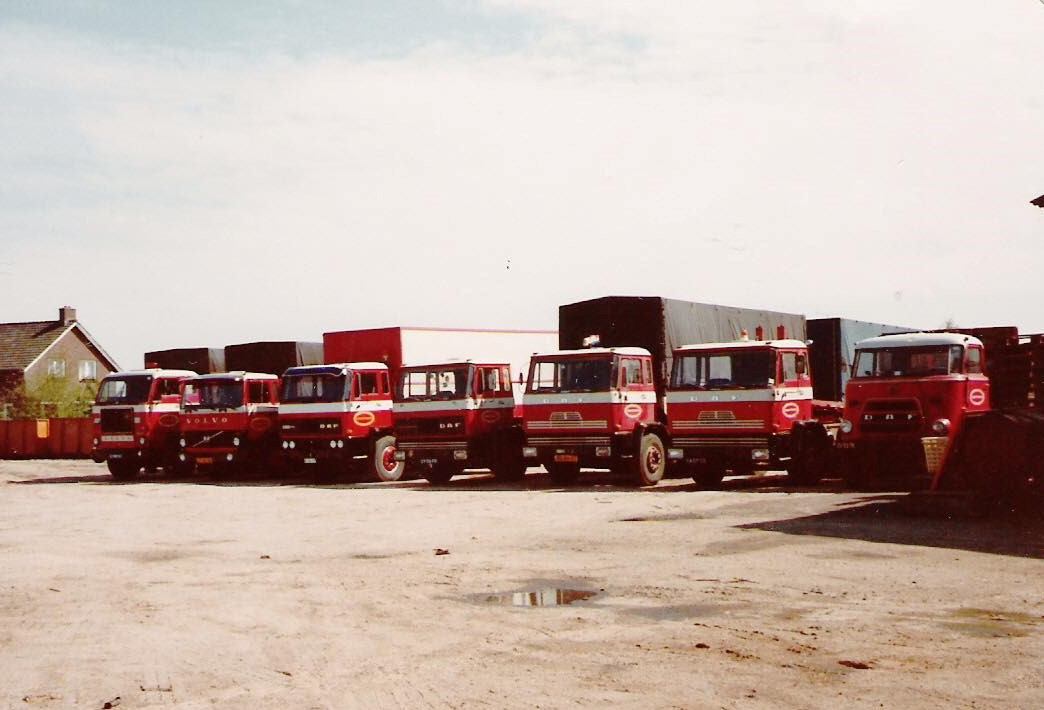 Wagenpark-foto-6