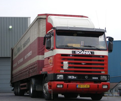 Scania-BB-VZ-40-a