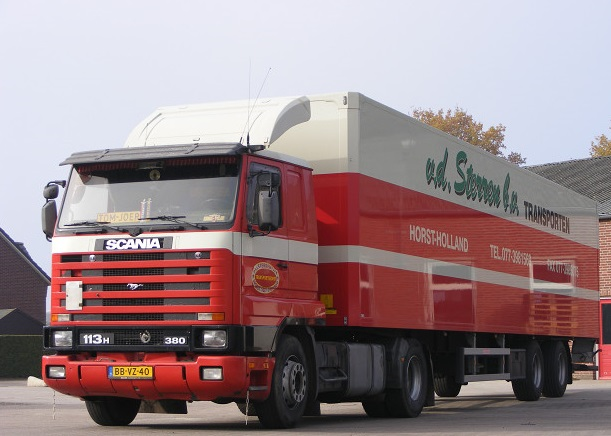 Scania-BB-VZ-40