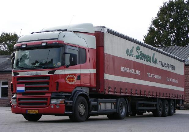 Scania-BR-FP-72