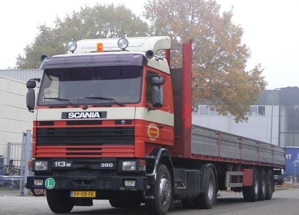 Scania-VV-08-FK