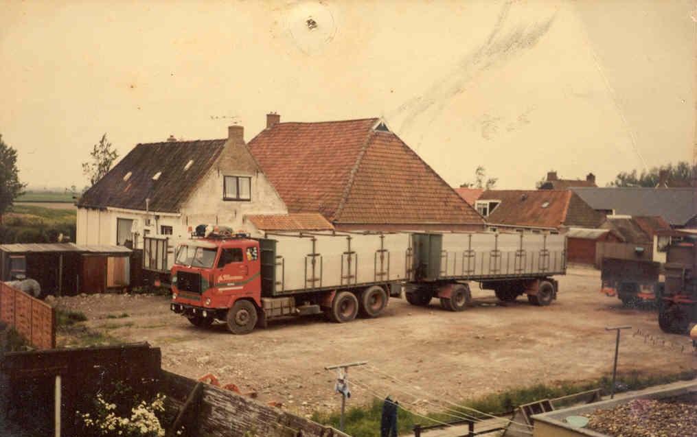 Egbert-Vonk-foto-archief--50