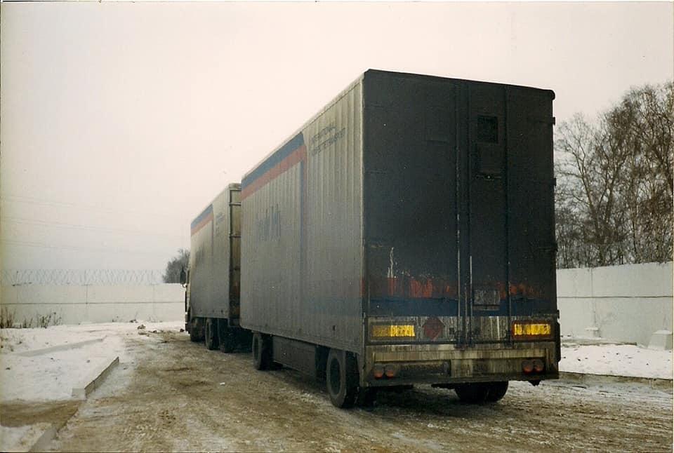 Gerwi-Rensel-in-Rusland