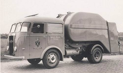 Seddon--van-Twist-1950-