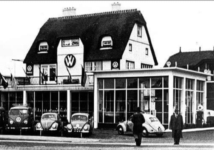 VW-Dealer--Van-Beynum-Gouda