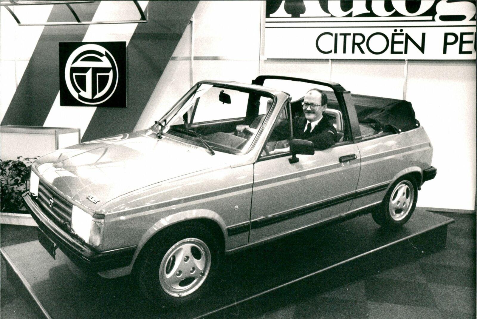 talbot-samba-cabriolet-van-pinifarina--1983--1