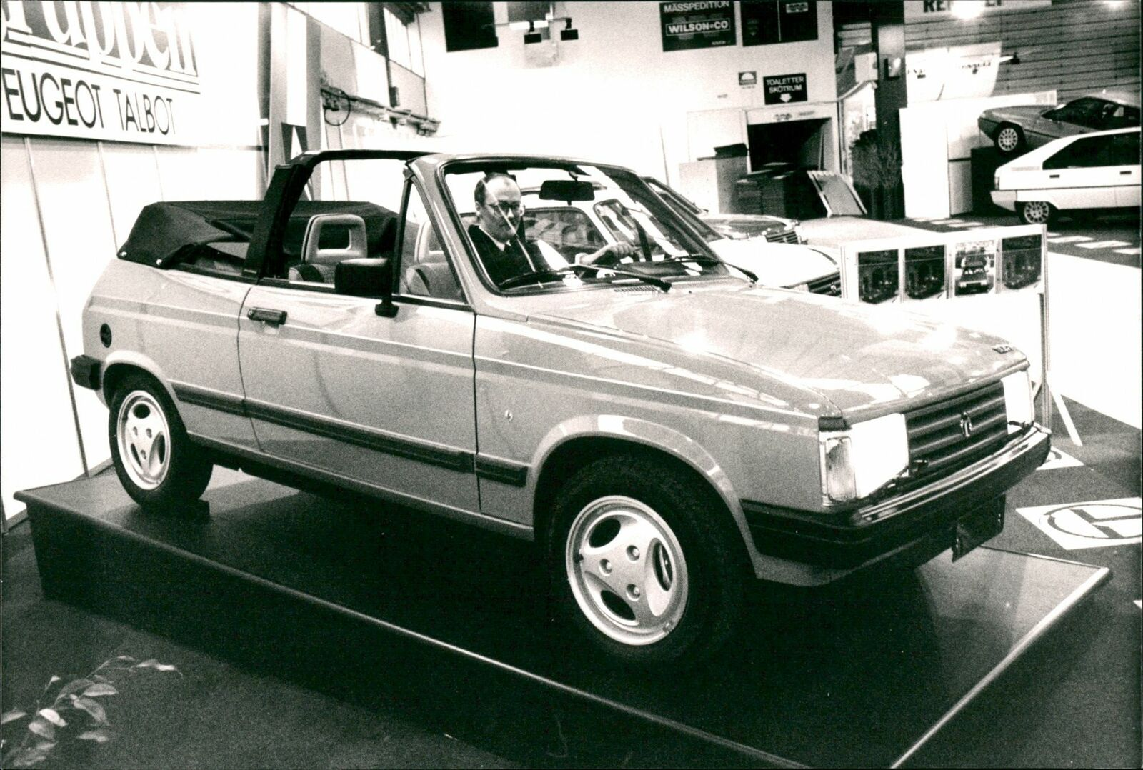 talbot-samba-cabriolet-van-pinifarina--1983--2