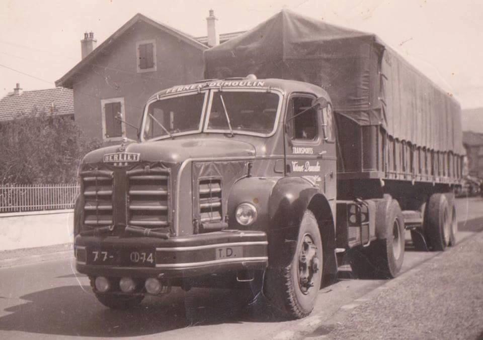 BERLIET-TLM-15-M--1959