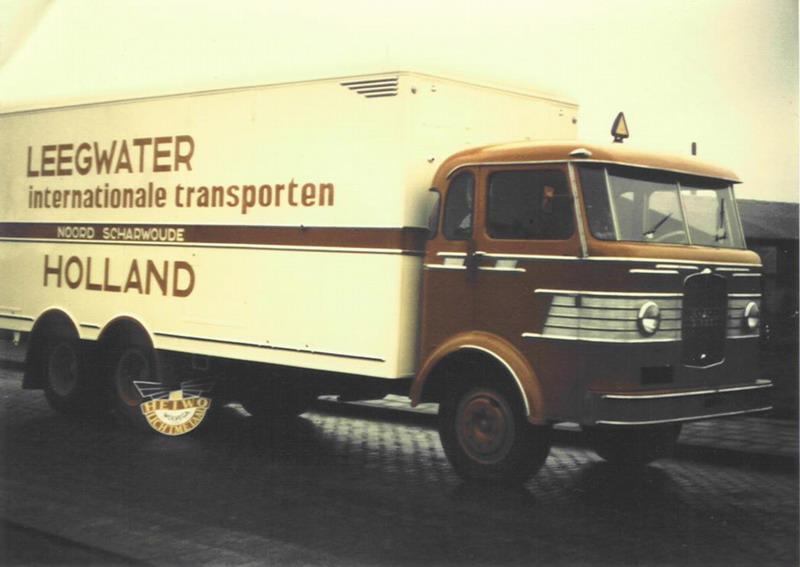 MAN-770-die-al-nieuw-een-ongeluk-had-gehad-toen-heeft-Leegwater-bij-Brouwer-Holwerd-een-andere-cabine-op-laten-bouwen