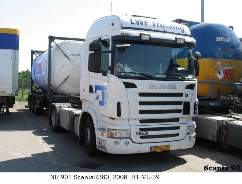 NR-901-Scania-R380-1