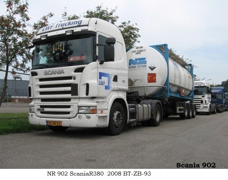 NR-902-Scania-R380-1