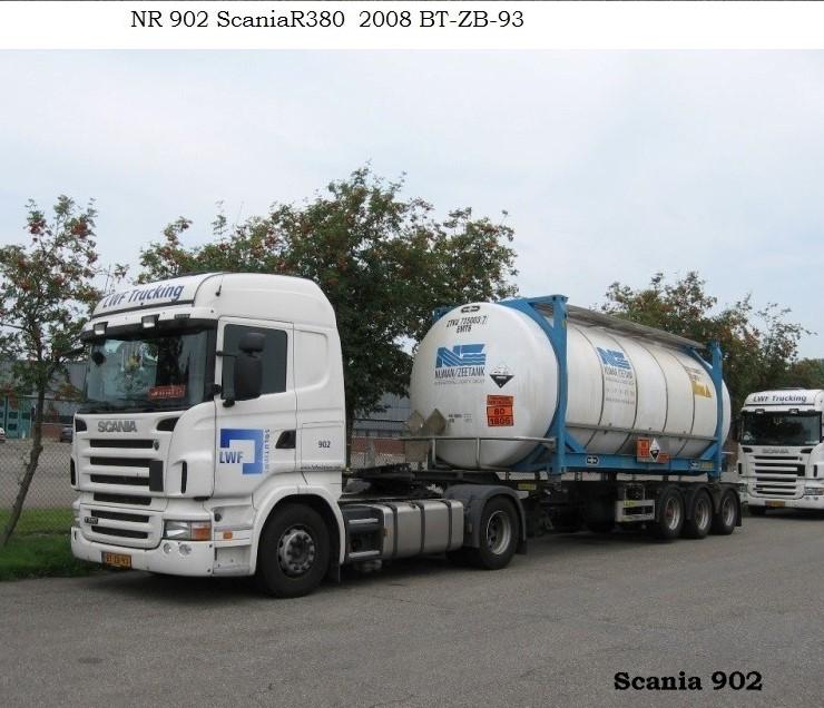 NR-902-Scania-R380-3