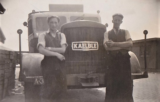 Kaeble--1948