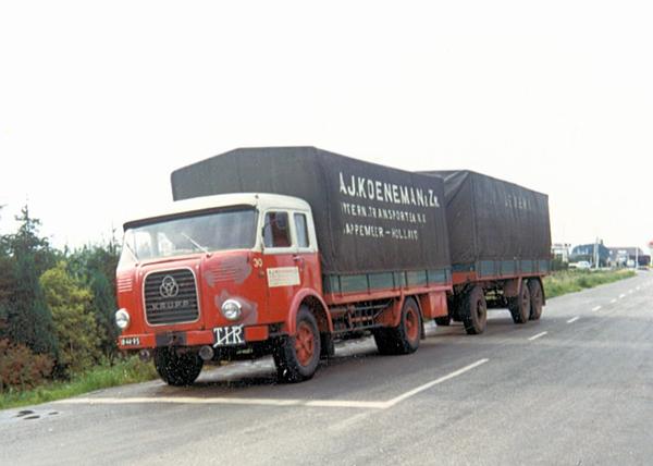 Krupp-30