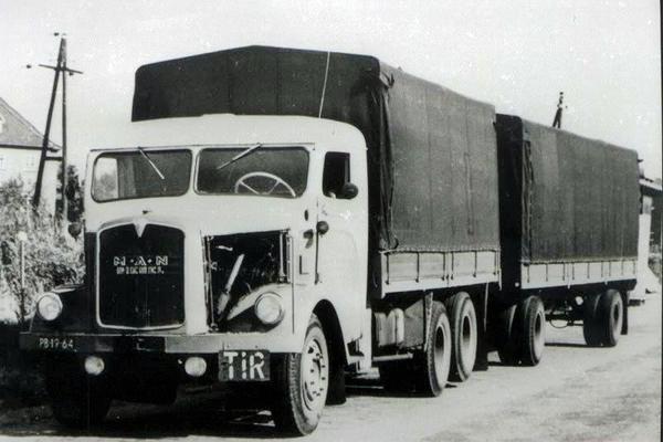 MAN-6X2-PB-19-64