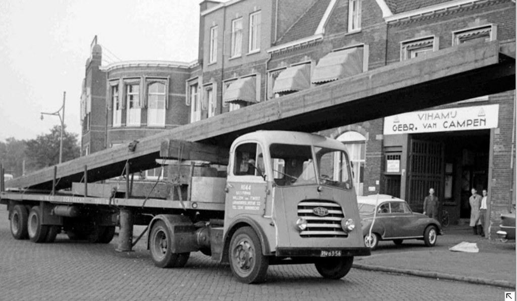 van-Twist-1958