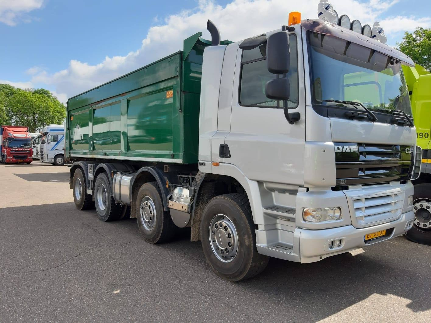 DAF-CF--19-5-2020-Wolter-1