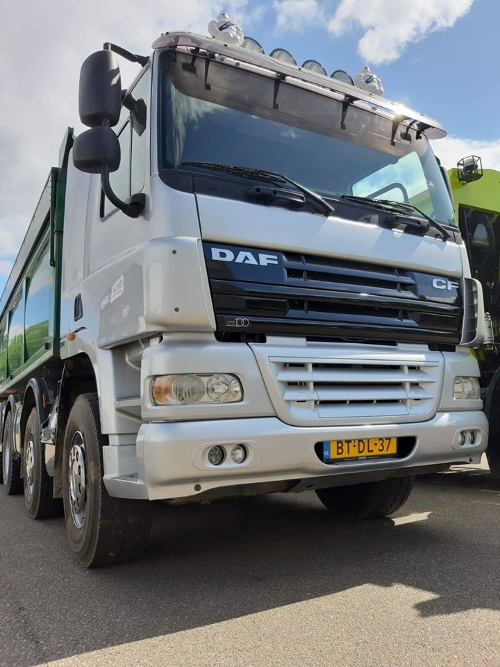 DAF-CF--19-5-2020-Wolter-2