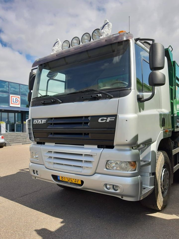 DAF-CF--19-5-2020-Wolter-3