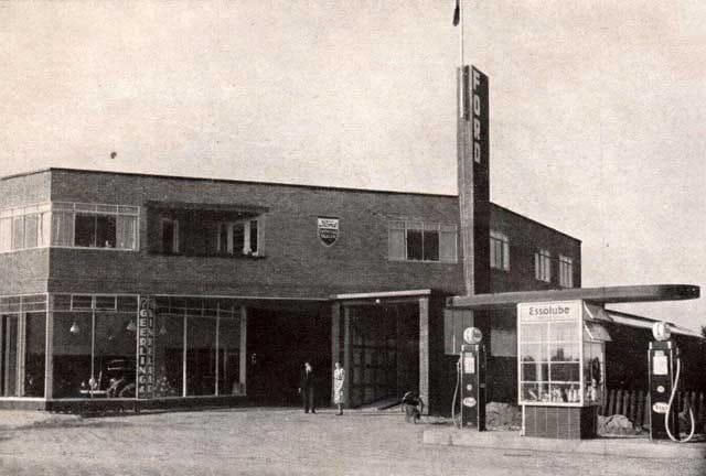 Ford-garage-Geerling-en-Winkelaar-Hoorn