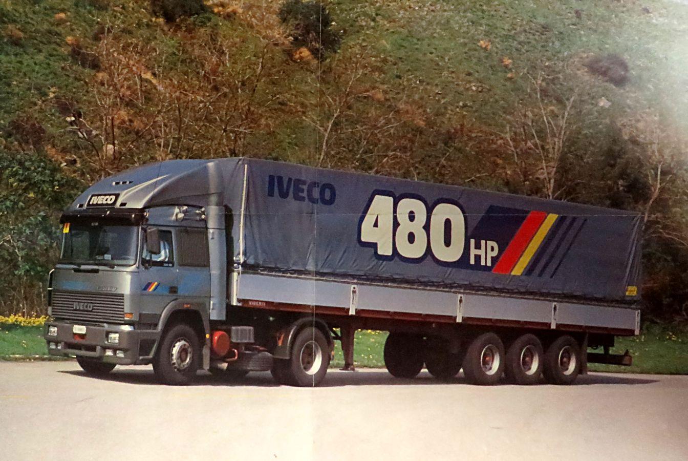 Iveco-480-PK