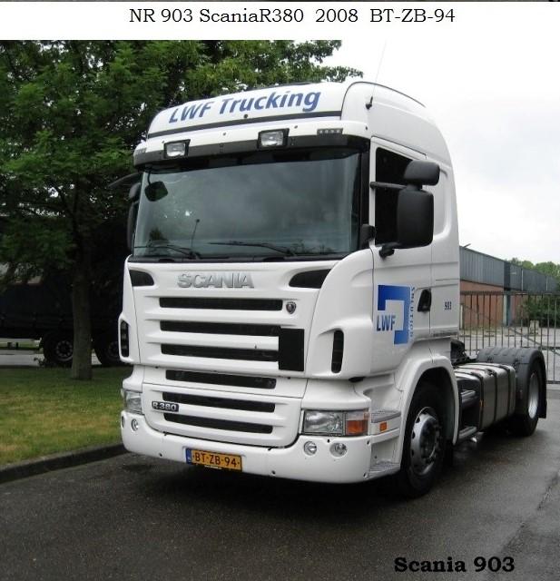 NR-903-Scania-R380-1