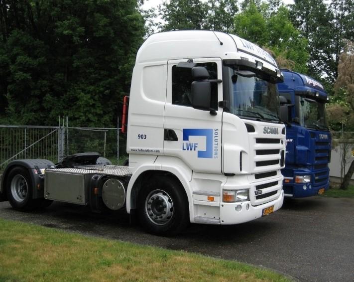 NR-903-Scania-R380-3