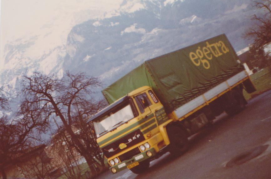 Ruud-Baten-foto-archief-17