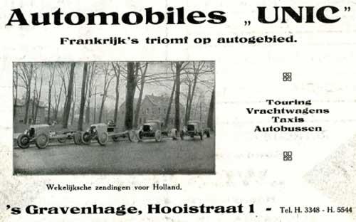 UNIC-1924-media
