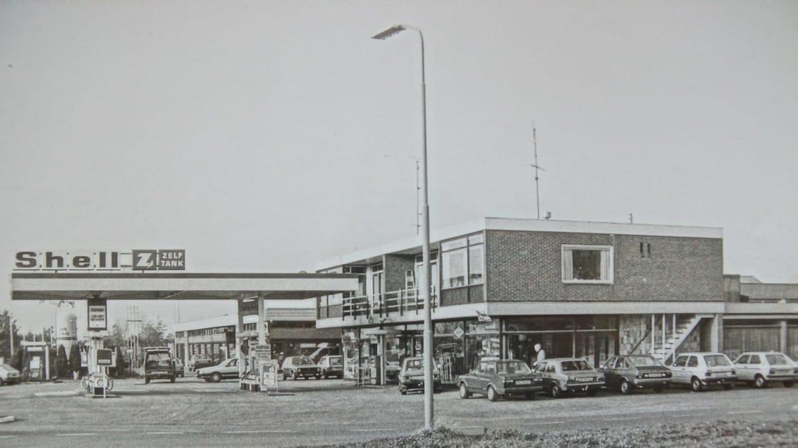 Volkswagen-dealer-Johan-Zijl-Beilen